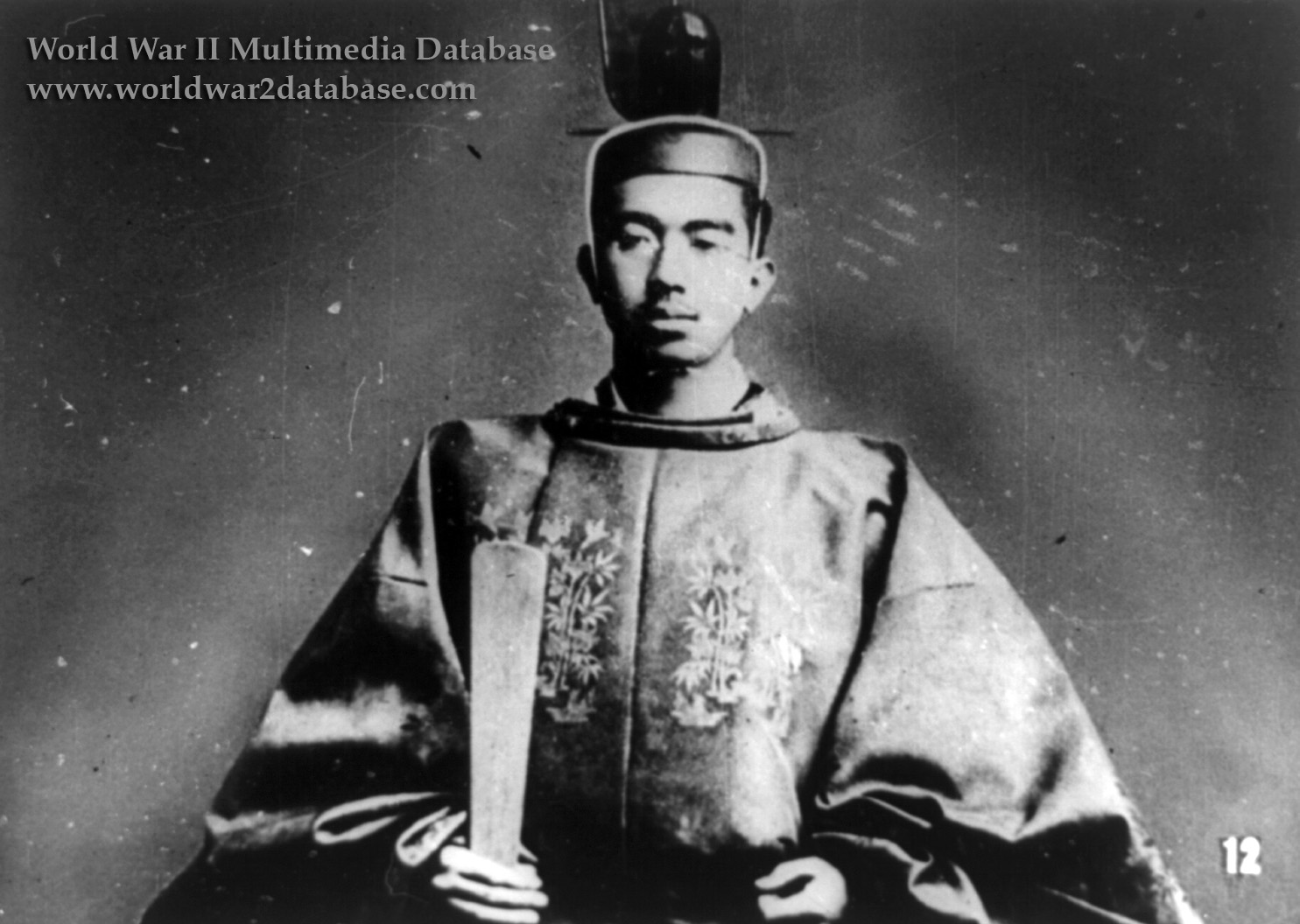 emperor hirohito Emperor hirohito was a capable and intelligent leader though shy and reclusive, he was intelligent and serious, and kept himself informed of political and military activities.