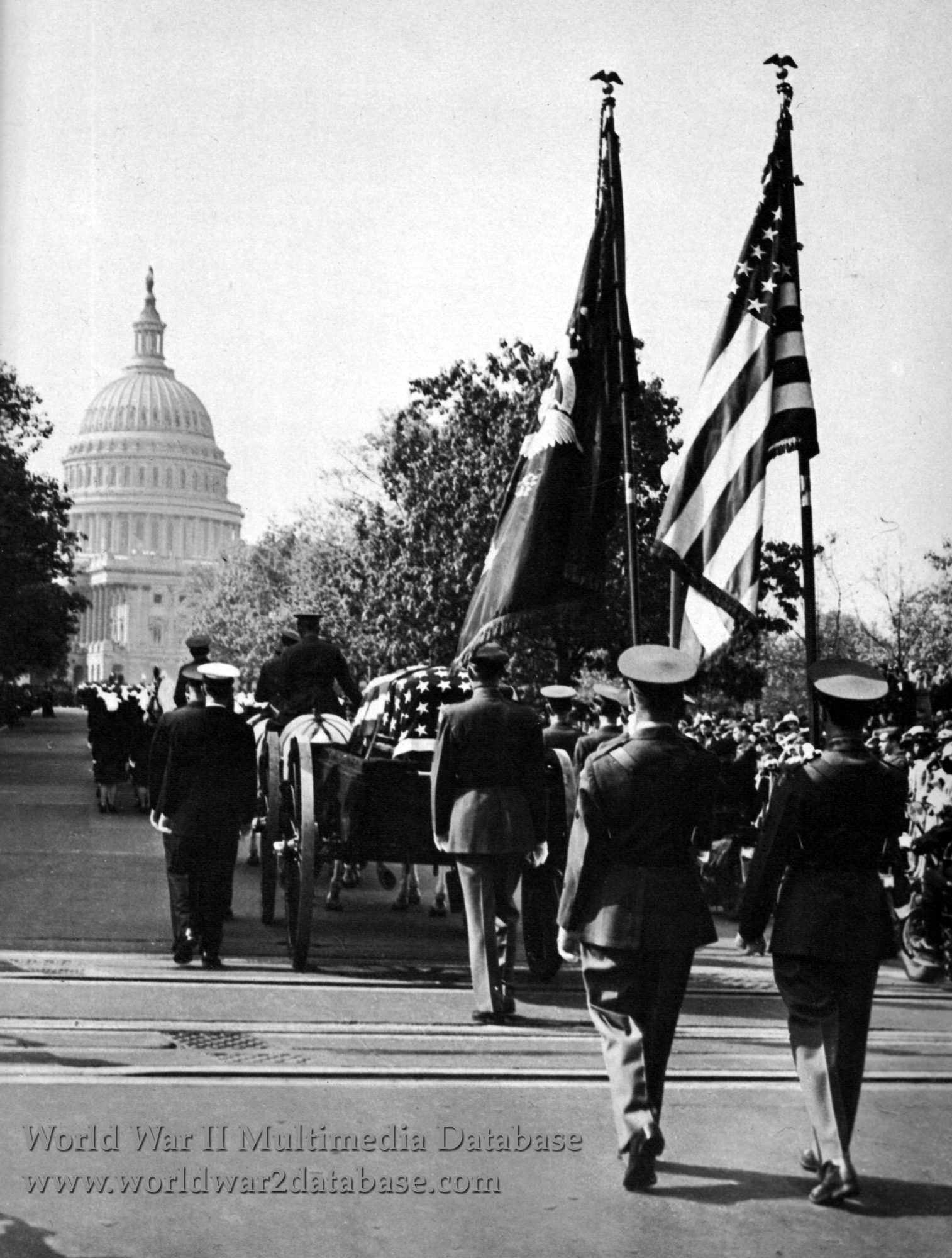 role of president roosevelt and the united states in the world war ii What was eleanor roosevelt's role in world the united states entered world war ii following the of new york for president, but again roosevelt turned.